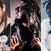 "Remix do hit ""Rockstar"" do Post Malone com T-Pain e Joey Bada$$ chega à web"