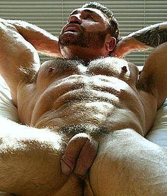 porno gay aisselle photo de chatte nue