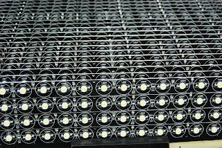 Tìm hiểu tất tần tật về đèn led thanh, cơ sở đánh giá chất lượng đèn led thanh nhôm (P1)