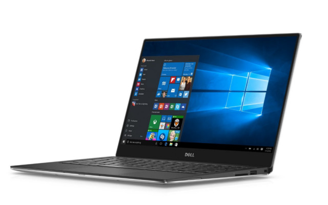 An in depth honest look at the  Dell XPS 9360-1718SLV
