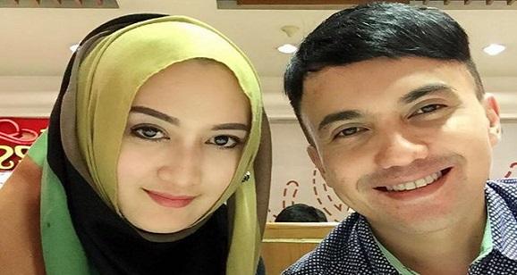 Digugat Cerai Istri, Sahrul Gunawan Pada akhirnya Angkat Bicara, dalam account Instagramnya