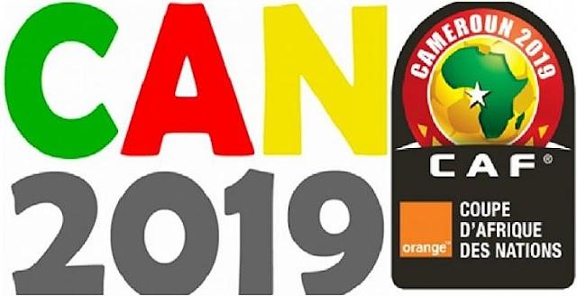 رسميا .. الكاف تسحب تنظيم نهائيات كأس إفريقيا 2019 من الكاميرون