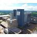 Cooperativa do Paraná compra corretora uruguaia Rewir