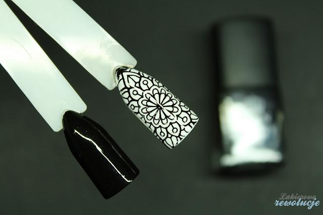 stamping polish set bps #3
