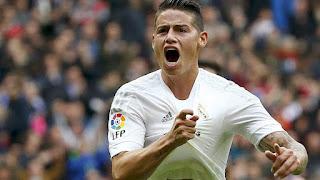 James-pide-condición-para-regresar-al-Real-Madrid