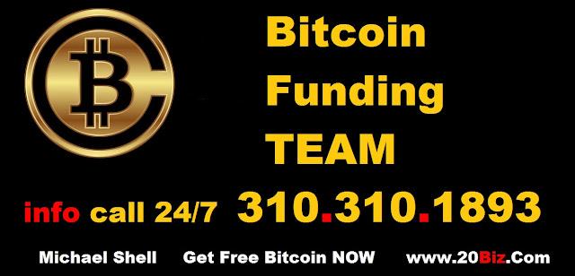 https://archive.org/details/Bitcoin-Funding-Team-Short-2-Mim-info-Call