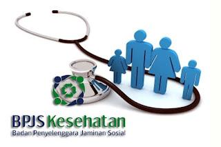 Kenali Lebih Jauh Mengenai Program BPJS Kesehatan