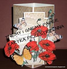 http://ewinkawkrainiepapieru.blogspot.com/2017/09/tniemy-i-gniemy-czyli-robimy-kartki.html