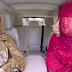 Lady Gaga brilló en el Carpool Karaoke