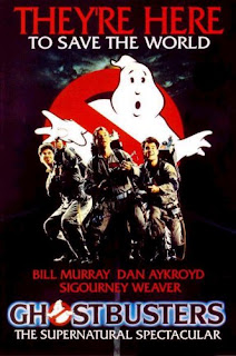 Os Caça-Fantasmas – DVDRip AVI Dublado
