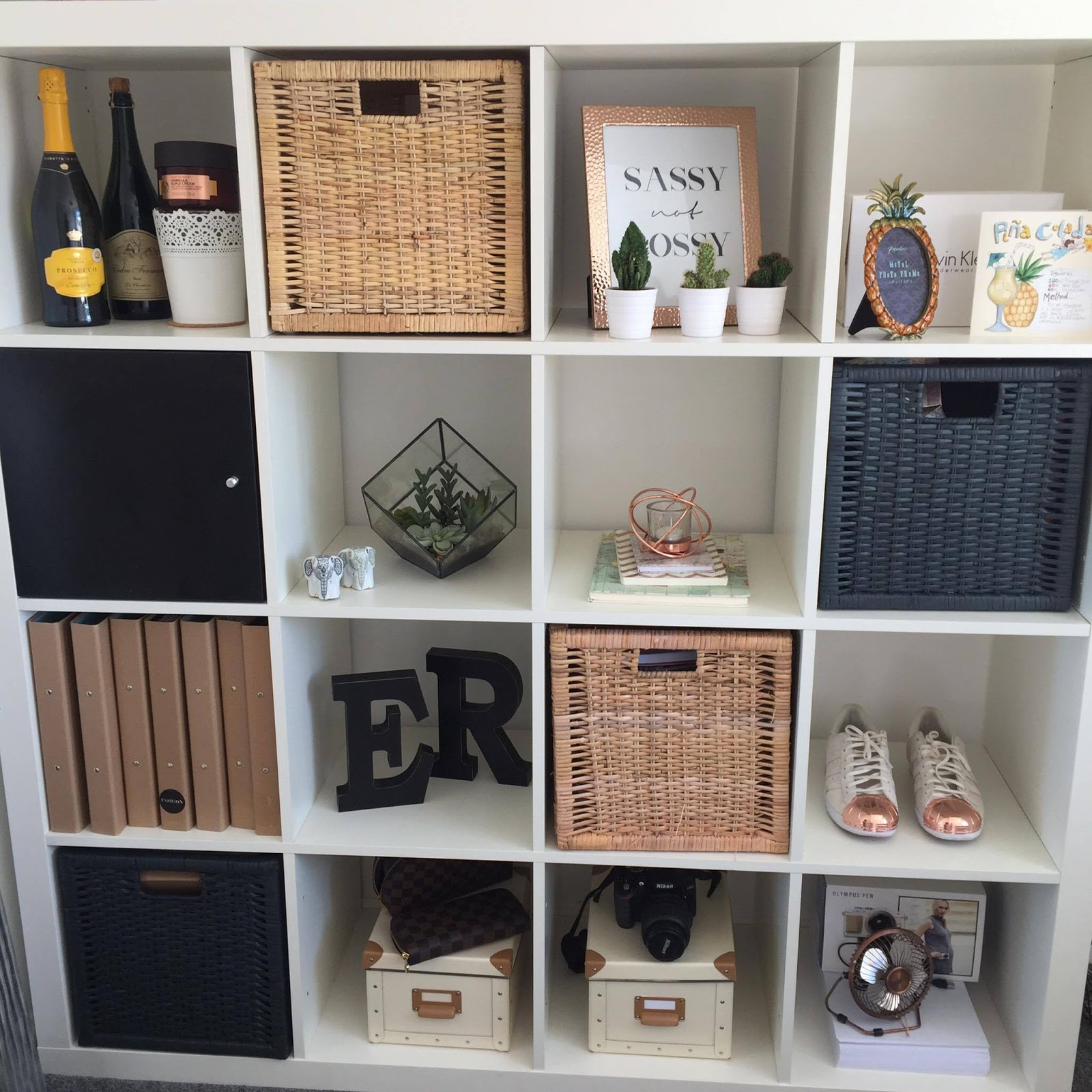 1000 Images About Ikea Showroom Inspiration On Pinterest: 1000+ Images About Ikea Kallax Layout Ideas On Pinterest