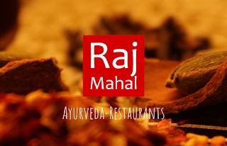 https://www.rajmahal-dresden.de/restaurants/louisenstra%C3%9Fe-60/
