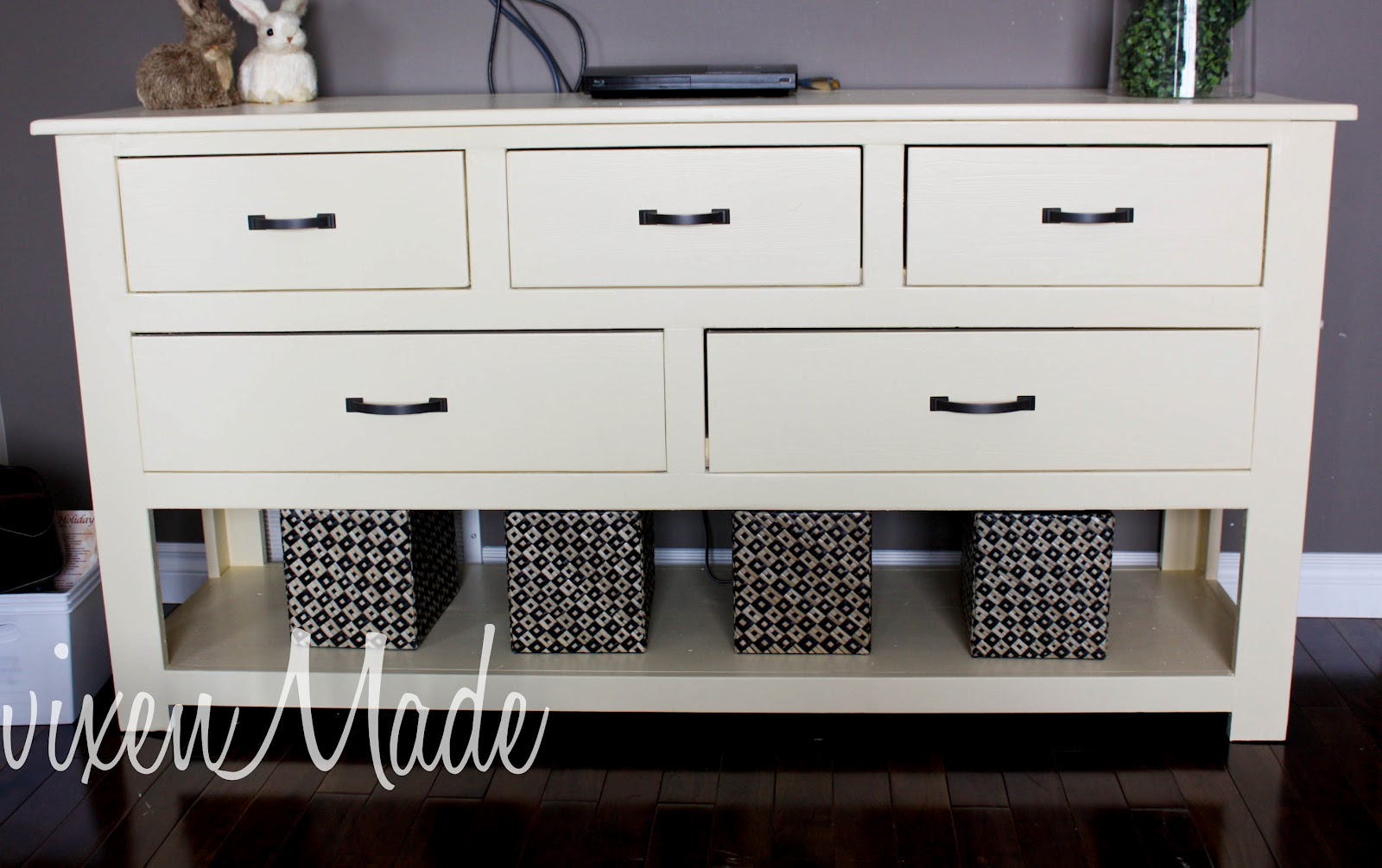 Tv Console Table Trendy With Amazing