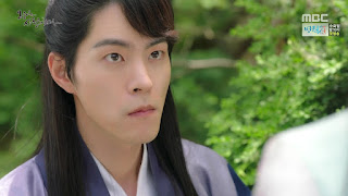 Sinopsis King Loves Episode 25
