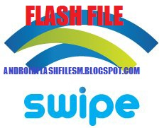 SM MOBILES: SWIPE MOBILE FLASH FLIE AND FIRMWARE