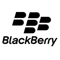 Aplikasi Penunjuk Arah Kiblat Pada Blackberry