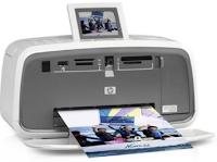 L'A710 est doté d'un écran couleur large et ajustable de 2,5 pouces, qui vous offre la meilleure flexibilité pour visualiser, éditer et imprimer des photos instantanées, étanches, résistantes à la lumière et aux intempéries pendant des générations