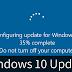 Microsoft Starts Using Machine Learning to Update Windows