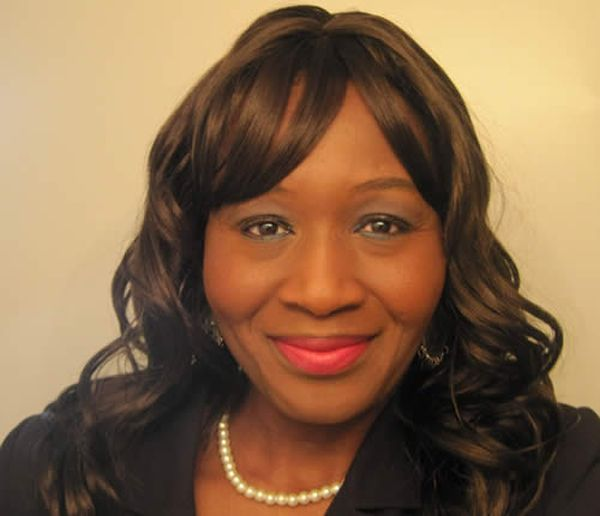 See Who Kemi Olunloyo Blames For Naira Marley's Arrest