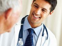 Obat Herbal Untuk Penyakit Kencing Bernanah