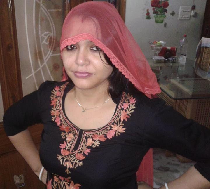 Indian aunty saree sex-1804