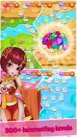 download Jewels Blitz Charm Mania