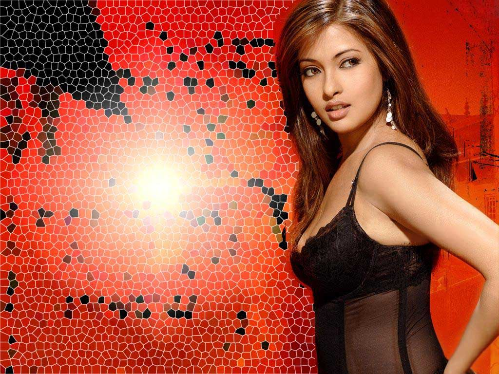 Something is. hot sexy naked photos of riya sen