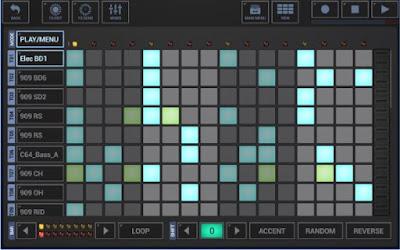 G-Stomper Studio v5.1.2.2 Apk Full Pro Gratis