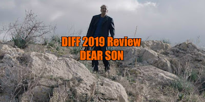 dear son review