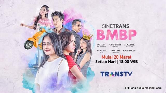 Sinetron Bawang Merah Bawang Putih - BMBP Trans TV
