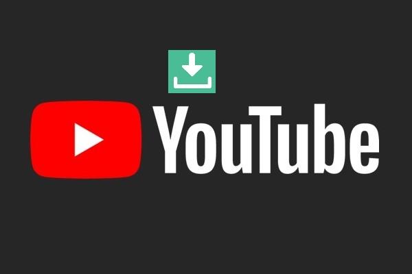 Cara Download Video Youtube di PC/Laptop