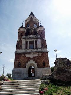 Torre Gardos Zemun