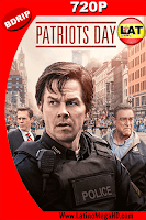 Día De Patriotas (2016) Latino HD BDRIP 720p - 2016