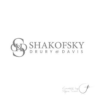 Shakofsky, Drury & Davis