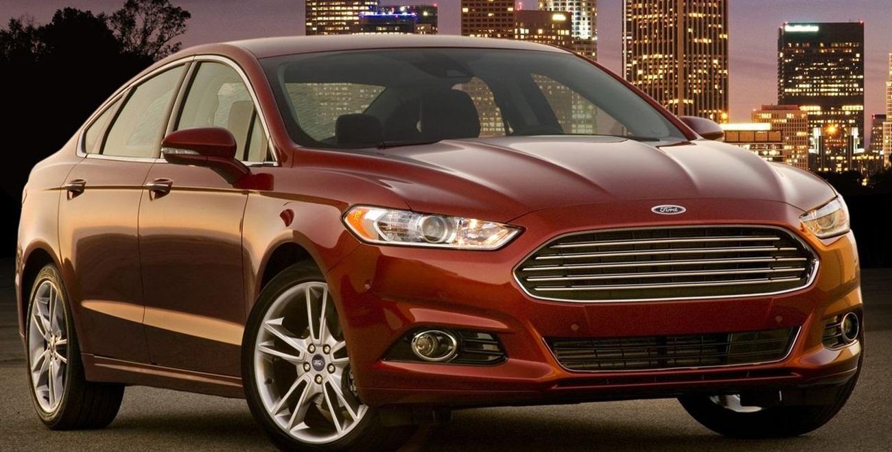 2013 ford fusion hybrid titanium dash auto car news and modified. Black Bedroom Furniture Sets. Home Design Ideas