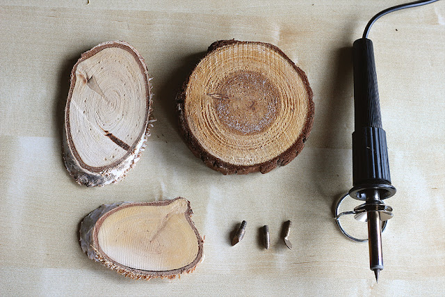 sierobi_co to jest pirografia i jak zaczac wypalanie w drewnie
