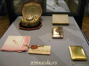 khm-tabachere-si-alte-obiecte-apartinand-imparatului