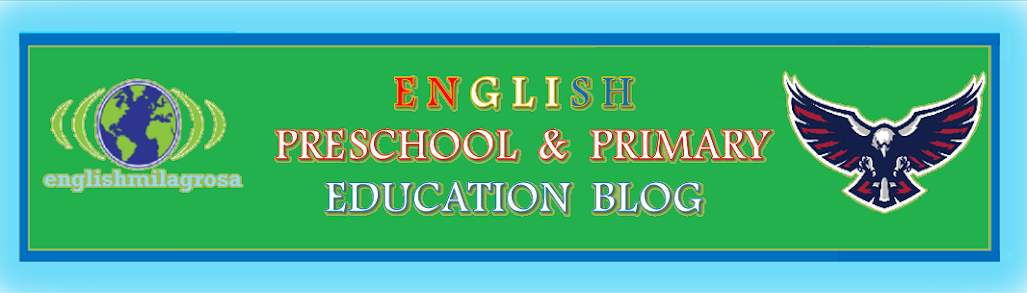 ENGLISH LANGUAGE RESOURCES FOR ENGLISH YOUNG LEARNERS WITH CAMBRIDGE - ESOL EXAMINATIONS