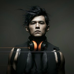 Jay Chou 周杰伦 Da Ben Zhong 大笨钟 Big Ben Chinese Pinyin Lyrics