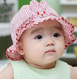 Daftar Nama Nama Bayi Perempuan dari Asmaul Husna