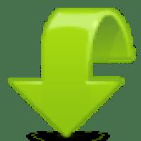Free-TubeGod-App-Download