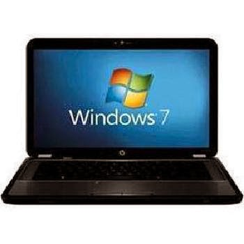 Driver For HP Pavilion g4-1100 Notebook PC All series - RTV