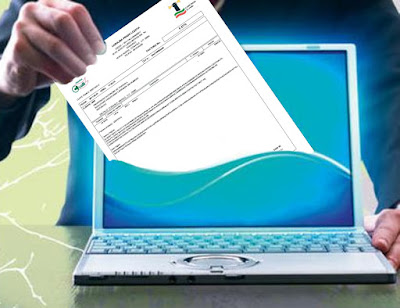 Sunat: uso de factura electrónica reduce hasta en 30% los costos de las empresas