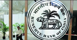 New Framework for FMI and RPS--- By RBI