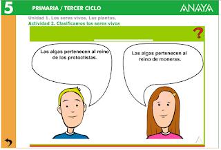 http://www.ceipjuanherreraalcausa.es/Recursosdidacticos/QUINTO/datos/02_Cmedio/datos/05rdi/ud01/02.htm