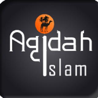 Pengertian Akidah - berbagaireviews.com