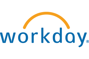 Workday Most Frequently Asked Latest MySQL Interview Questions Answers