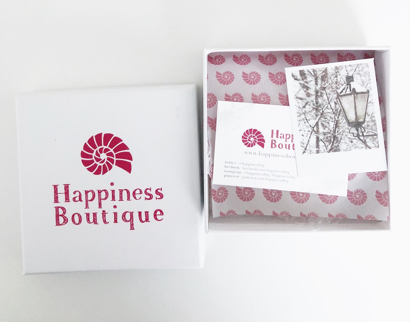 serenbird-happiness boutique