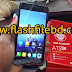 Itel A13 Plus SC7731c Version 7.0 Firmware 100% Tested Flash File