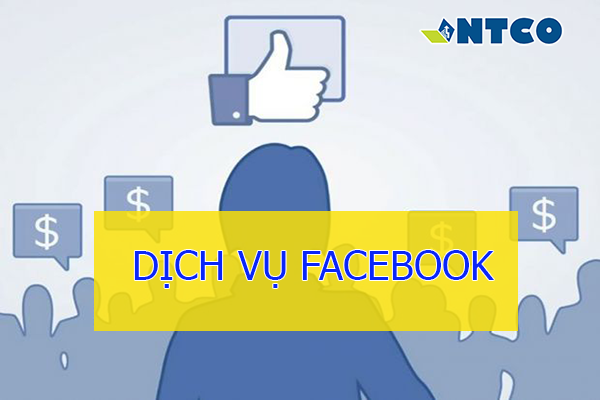 dich vu facebook marketing